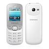 Quite el bloqueo de sim con el c�digo del tel�fono Samsung Metro E2202