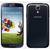 Quite el bloqueo de sim con el c�digo del tel�fono Samsung Galaxy S IV
