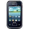 Quite el bloqueo de sim con el c�digo del tel�fono Samsung Galaxy Y Plus