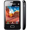 Quite el bloqueo de sim con el c�digo del tel�fono Samsung GT S5222