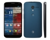 Quite el bloqueo de sim con el c�digo del tel�fono Motorola Moto E
