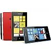 Quite el bloqueo de sim con el c�digo del tel�fono Nokia Lumia 520