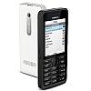 Quite el bloqueo de sim con el c�digo del tel�fono Nokia 301