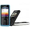 Quite el bloqueo de sim con el c�digo del tel�fono Nokia 301 Dual SIM
