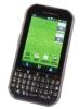 Quite el bloqueo de sim con el c�digo del tel�fono Motorola bp7x