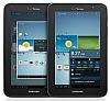 Quite el bloqueo de sim con el c�digo del tel�fono Samsung Galaxy Tab 2 7.0 I705