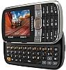 Quite el bloqueo de sim con el c�digo del tel�fono Samsung Array M390