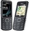 Quite el bloqueo de sim con el c�digo del tel�fono Nokia 2710c