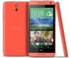 Quite el bloqueo de sim con el c�digo del tel�fono HTC Desire 510