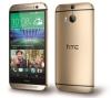 Quite el bloqueo de sim con el c�digo del tel�fono HTC One (M8) dual sim