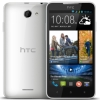 Quite el bloqueo de sim con el c�digo del tel�fono HTC Desire 516 dual sim