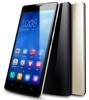 Quite el bloqueo de sim con el c�digo del tel�fono Huawei Honor 6