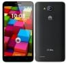 Quite el bloqueo de sim con el c�digo del tel�fono Huawei Honor 3X Pro