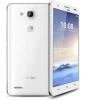 Quite el bloqueo de sim con el c�digo del tel�fono Huawei Honor 3C 4G