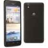 Quite el bloqueo de sim con el c�digo del tel�fono Huawei Ascend G630