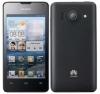 Quite el bloqueo de sim con el c�digo del tel�fono Huawei Ascend Y330