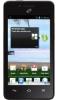 Quite el bloqueo de sim con el c�digo del tel�fono Huawei Ascend Plus