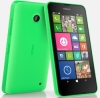Quite el bloqueo de sim con el c�digo del tel�fono Nokia Lumia 530