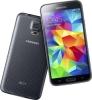 Quite el bloqueo de sim con el c�digo del tel�fono Samsung Galaxy S5 LTE-A G901F