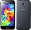 Quite el bloqueo de sim con el c�digo del tel�fono Samsung Galaxy S5 mini Duos