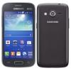 Quite el bloqueo de sim con el c�digo del tel�fono Samsung Galaxy Avant