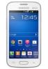 Quite el bloqueo de sim con el c�digo del tel�fono Samsung Galaxy Ace NXT