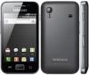 Quite el bloqueo de sim con el c�digo del tel�fono Samsung Galaxy Ace 4
