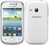 Quite el bloqueo de sim con el c�digo del tel�fono Samsung Galaxy Young 2