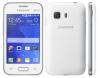 Quite el bloqueo de sim con el c�digo del tel�fono Samsung Galaxy Star 2