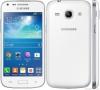Quite el bloqueo de sim con el c�digo del tel�fono Samsung Galaxy Core II