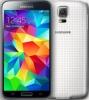 Quite el bloqueo de sim con el c�digo del tel�fono Samsung G906S