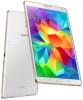 Quite el bloqueo de sim con el c�digo del tel�fono Samsung Galaxy Tab S 8.4