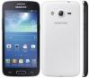 Quite el bloqueo de sim con el c�digo del tel�fono Samsung Galaxy Core Lite