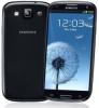 Quite el bloqueo de sim con el c�digo del tel�fono Samsung I9301I Galaxy S3 Neo