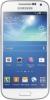 Quite el bloqueo de sim con el c�digo del tel�fono Samsung i9195L
