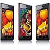Quite el bloqueo de sim con el c�digo del tel�fono Huawei Ascend D1 XL U9500E