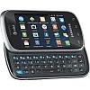 Quite el bloqueo de sim con el c�digo del tel�fono Samsung Galaxy Appeal I827