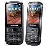 Quite el bloqueo de sim con el c�digo del tel�fono Samsung C3782 Evan
