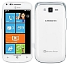 Quite el bloqueo de sim con el c�digo del tel�fono Samsung Focus 2 I667