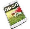 Quite el bloqueo de sim con el c�digo del tel�fono LG G Pro Lite