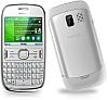 Quite el bloqueo de sim con el c�digo del tel�fono Nokia Asha 302