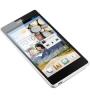Quite el bloqueo de sim con el c�digo del tel�fono Huawei Ascend G740