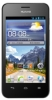 Quite el bloqueo de sim con el c�digo del tel�fono Huawei Y320-U151