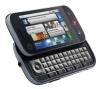 Quite el bloqueo de sim con el c�digo del tel�fono Motorola Blur MB521