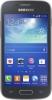 Quite el bloqueo de sim con el c�digo del tel�fono Samsung Galaxy ACE 3 LTE