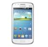 Quite el bloqueo de sim con el c�digo del tel�fono Samsung Galaxy Core Plus