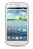 Quite el bloqueo de sim con el c�digo del tel�fono Samsung Galaxy Express 2