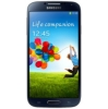 Quite el bloqueo de sim con el c�digo del tel�fono Samsung I9506