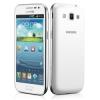 Quite el bloqueo de sim con el c�digo del tel�fono Samsung Galaxy Star Pro S7260