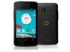 Quite el bloqueo de sim con el c�digo del tel�fono Alcatel Vodafone Smart Mini